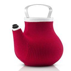 My Big Tea Teapot | Eva Solo | | AmbienteDirect.com -mad!