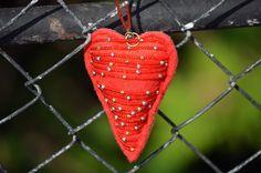 Heart by http://tonnyfroyen.com/  #Molde #Beauty #Cool #Light #Freedom #Camera #Image #Photo #Love