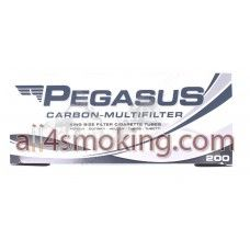 Tuburi tigari Pegasus multifilter Pegasus, Social Security, Personal Care, Personalized Items, Cards, Self Care, Personal Hygiene, Maps