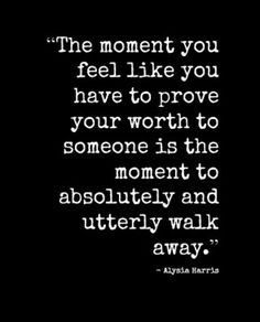 Walk away A Recovery from Narcissistic sociopath relationship abuse