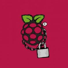 Building A Raspberry Pi VPN Part One: How And Why To Build A Server