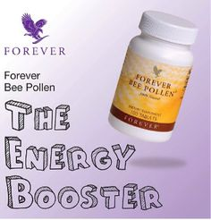 Don't suffer this season with allergies! Try our natural bee pollen to alleviate your symptoms.