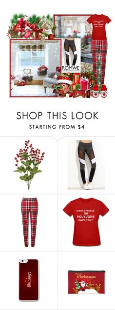 """""""WIN SNAPMADE $25 COUPON! - Contest!"""" by asia-12 ❤ liked on Polyvore featuring Vivienne Westwood Red Label"""