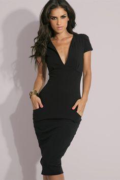 Asos dresses | Glamourina Fashion Blog