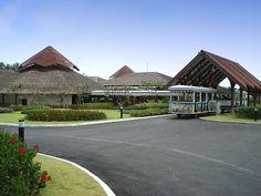Koh Samui Airport     >>> http://search.topthailandhotels.com/City/Koh_Samui.htm