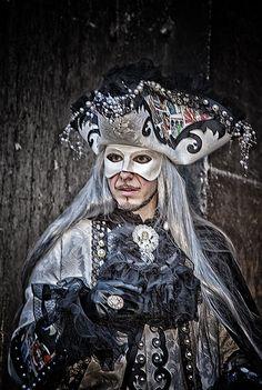 Carnevale Venezia..pj