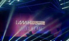 Hardwell en Lima – Perú 2016 HD 60 fps 6/6