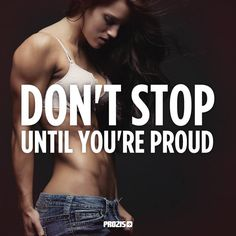 Think a little Funny Fitness Motivation, Fitness Motivation Wallpaper, Gym Motivation Quotes, Gym Quote, Female Motivation, Fitness Quotes, Chico Fitness, Up Fitness, Male Fitness