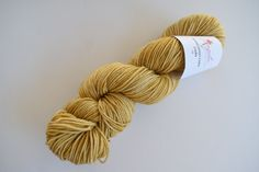 Anzula Cricket DK  weight yarn by TheNeedleBeeShop on Etsy