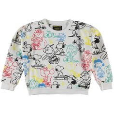 Finger in the Nose Kinderkleding Online Shop Aw17, Toddler Boys, Kids, Boy Outfits, Off White, Finger, Sweatshirts, Sweaters, How To Wear