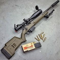 Airsoft hub is a social network that connects people with a passion for airsoft. Talk about the latest airsoft guns, tactical gear or simply share with others on this network Tactical Rifles, Firearms, Sniper Rifles, Shotguns, Tactical Shotgun, Weapons Guns, Guns And Ammo, Remington 700, Remington 870 Tactical