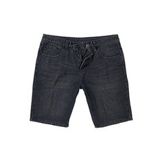 Match Denim Surf Shorts - Shorts - Men - Clothing - The Warehouse Surf Shorts, Bermuda Shorts, Denim Shorts, Comfortable Outfits, Sd, Warehouse, Surfing, Casual, Clothing