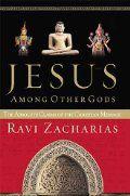 Jesus/Ravi Zacharias
