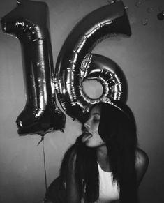 46 Ideas For Birthday Ideas Sweet Sixteen - - 46 Ideas For Birthday Ideas Sweet Sixteen Birthday . Gifts 46 Ideas For Birthday Ideas Sweet Sixteen Cute Birthday Pictures, Birthday Photos, Birthday Ideas, Birthday Goals, 16th Birthday, Girl Birthday, Picture Instagram, Tumblr Birthday, Sweet 16 Pictures