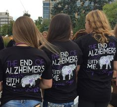 Philanthropy Shirt Design Sigma Kappa Sorority at University of Nebraska Omaha Alzheimer's Walk, Walk To End Alzheimer's, Nebraska Omaha, Meme Shirts, Alzheimer's Association, Alzheimers Awareness, Sigma Kappa, Sorority, Shirt Ideas