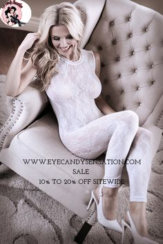 WWW.EYECANDYSENSATION.COM SALE  10% TO 20% OFF SITEWIDE   Welcome to Eye Candy Sensation We are a fashion forward clothing and lingerie store. Visit us for your intimate apparel and sexy fashions and more.. My Eyes, Fashion Forward, Eye Candy, Lingerie, Store, Sexy, Photography, Fashion Design, Fotografie