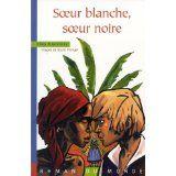 De la Bretagne ancestrale du 19e siècle aux terres colonisées des Antilles françaises, le jeune Youenn va se mettre en danger par deux fois pour défendre une fille, soeur de sang ou de coeur, blanche ou noire de peau. Un roman sur l'esclavage et l'abus des puissants.