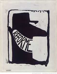France in 1968 - the Paris Riots Protest posters The Art of the Paris Riots Protest Kunst, Protest Art, Protest Posters, Political Posters, Political Art, Protest Signs, Graphic Design Illustration, Graphic Art, Cover Design