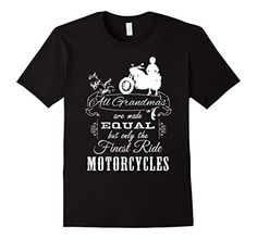 Grandma Gift-Only The The Finest Grandmas Ride Motorcycles - Male Small - Black Shoppzee Gifts For Grandparents http://www.amazon.com/dp/B01B1W1MMA/ref=cm_sw_r_pi_dp_l.pSwb011Z6NE