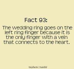 I didnt know this! :)