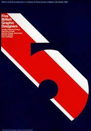 Advertising Poster design Inspirational, Advertising Poster Five British Graphic Designers (Italy) Advertising Graphic Design Posters, Graphic Design Typography, Graphic Design Inspiration, Graphic Designers, British Designers, Number Typography, Bold Typography, Poster Designs, Type Design