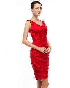 #women #fashion #idea #inspiration #beauty #queen - Pinned by @oliviabbradley    ✿. ✿