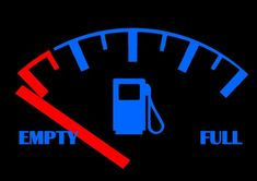 Excessive Fuel Consumption – Common Causes And Cures