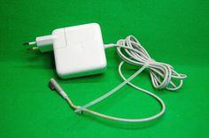 Netzteil Ladegerät Apple 45 Watt MagSafe MacBook Air Power Adapter PA-1450-7