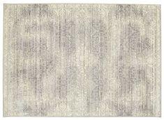 Empera tapijt RVD10877