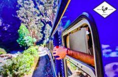 Brag Everywhere. You have a Jean-Louis Casquette! — at Machu Picchu ! #jeanlouiscasquette #capring wwwjeanlouiscasquette.com