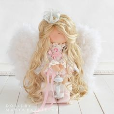 "462 Gostos, 33 Comentários - Marya Bakhteeva (@marya_bakhteeva) no Instagram: ""Кукла не продается. Участвует в конкурсе от@besedinajulia #show_me_your_hobby 〰〰〰〰〰〰〰〰〰〰〰〰〰〰〰〰〰…"""