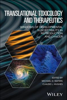 Ebook applied therapeutics 11th edition free download pdf medical translational toxicology and therapeutics 1st edition fandeluxe Choice Image
