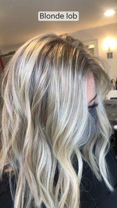 Summer Blonde Hair, Blonde Hair Shades, Blonde Hair Looks, Blonde Lob, Blonde Highlights On Dark Hair All Over, Blonde Hair With Brown Highlights, Short Blond Hair, Blonde Highlights On Brown Hair, Blonde Fall Hair Color