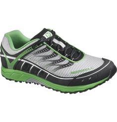 Mix Master Tuff – Order Rugged Minimalist Running Shoes from Merrell - #stocknumber#