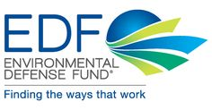 Environmental Defense Fund's mission is to preserve the natural systems on which all life depends. Guided by science and economics, we find practical and lasting solutions to the most serious environmental problems. Environmental Challenges, Environmental Science, Environmental Justice, Cap And Trade, Tropical, California, Job Opening, Global Warming, Public Health