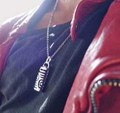 Fitjewels for Fitbit  #tigha #fashion #style #fashionblogger #swag #streetstyle #fashionblogger #fashionista #tagsforlike #press #fashionpics #fashionporn