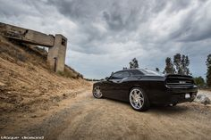 Go to www.blaquediamond.com to see our complete range 2014 Dodge Challenger, Range, Vehicles, Car, Silver, Cookers, Automobile, Rolling Stock, Vehicle