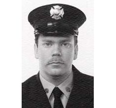 Lt. Steven J. Bates    Age:	42    Residence:	Glendale, NY, United States    Occupation:	firefighter, New York Fire Department    Location:	World Trade Center