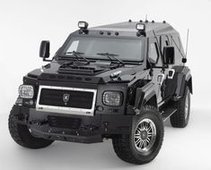 Zombie Apocalypse Knight Xv Suv Products I Love Pinterest
