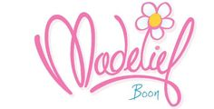 Madelief Boon (2) pop-up store in Medemblik
