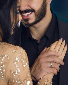 41 Ideas bridal photoshoot poses ring shots for 2019 Indian Wedding Poses, Pre Wedding Poses, Indian Wedding Couple, Indian Wedding Photography Poses, Wedding Couple Photos, Bridal Poses, Couple Photography Poses, Wedding Couples, Couple Pictures