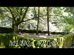 GALICIA, MUSICA RELAX SD -  RELAJANTE - RELAXING MUSIC - RELAXATION, SPAIN TOURIST