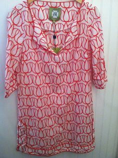 North River Outfitter - Elizabeth McKay Sand Dress