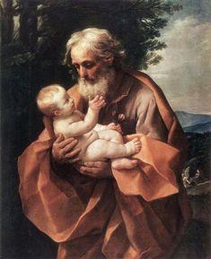 Palabras de Agua y Luz: Tú eres mi hijo: yo te he engendrado hoy
