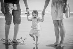 Learning to walk photo ideas. Sunshine Coast, Family Photographer, Photo Ideas, Photographers, Learning, Natural, Shots Ideas, Studying