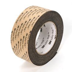 Cinta adhesiva Safety Walk - La cinta adhesiva Safety-Walk es una cinta con recubrimiento de plástico granulado perfecta para zonas de tráfico intenso, para alfombras, ... se vende a metros o en rollos. Wall, Duct Tape, Adhesive, Shop Displays, Rugs, Ribbons