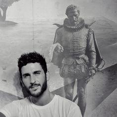 Alvaro Gango Greek, Statue, Art, Art Background, Kunst, Performing Arts, Greece, Sculptures, Sculpture