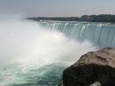 Yay Canada :)