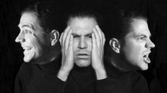 Lajournée mondiale des troubles bipolaires est célébrée le 30 mars de chaque année. Elle a lieu le jour de la naissance de Van Gogh, lui-même atteint. Cependant, le trouble bipolaire n'est pas …