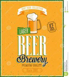 плакат пиво: 20 тыс изображений найдено в Яндекс.Картинках